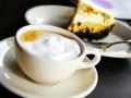 Cafe & Kuchen Fotolia_11677089_M.jpg